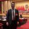 香港商報訪盧錦欽:福建惠台政策力度空前 期盼惠及港澳